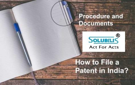 filing