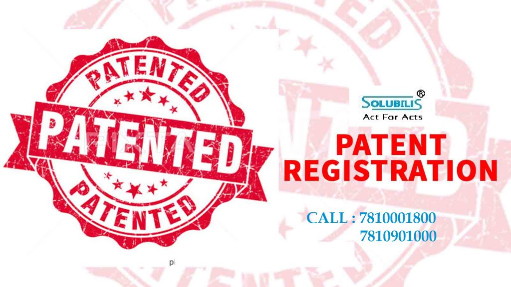Patent Renewal In India – Patent Registration in Coimbatore